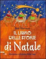 Libro delle storie di Natale