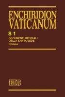 Enchiridion Vaticanum. S1