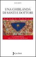 Una ghirlanda di santi e dottori - Biffi Inos