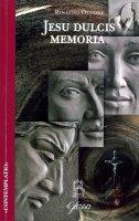 Jesu dulcis memoria - Rinaldo Ottone