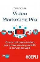 Video Marketing Pro - Massimo Turco