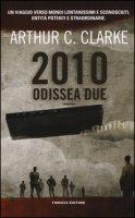2010: odissea due - Clarke Arthur C.