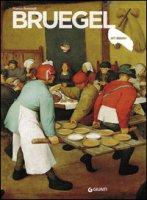 Bruegel - Bussagli Marco