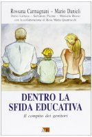 Dentro la sfida educativa