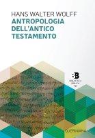 Antropologia dell'Antico Testamento