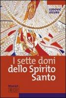 I sette doni dello Spirito Santo - Lécuru Ludovic