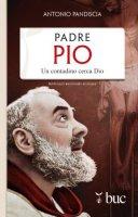 Padre Pio - Antonio Pandiscia