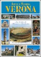 Verona - Fabbri Patrizia