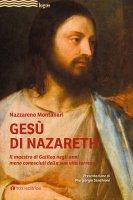 Gesù di Nazareth - Nazzareno Montanari