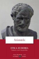 Etica Eudemia - Aristotele