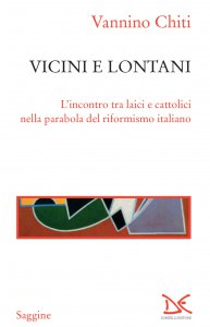 Copertina di 'Vicini e lontani'
