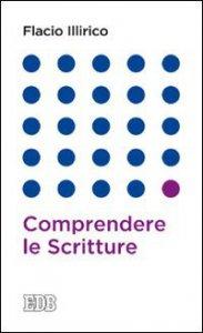 Copertina di 'Comprendere le Scritture'