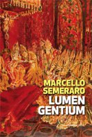 Lumen Gentium - Marcello Semeraro