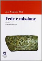 Fede e missione - Juan Esquerda Bifet