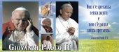 """Immagine di 'SpiriTazza """"Speranza e Paura"""" (Giovanni Paolo II)'"""