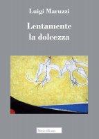 Lentamente la dolcezza - Luigi Maruzzi