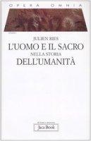 Opera omnia. [volume 2] - Ries Julien