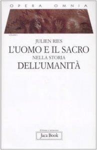 Copertina di 'Opera omnia. [volume 2]'