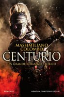 Centurio - Colombo Massimiliano