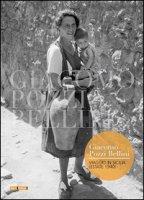 Viaggio in Sicilia (estate 1940) - Pozzi Bellini Giacomo