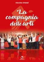 La Compagnia delle arti - Massimo Orlandi