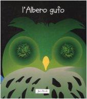 L'Albero Gufo - Ranchetti Sebastiano