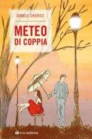Meteo di coppia - Daniele Chierico