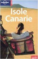 Isole Canarie - Andrews Sarah,  Quintero Josephine