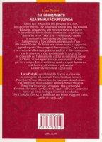 Immagine di 'Dal fidanzamento alla nuzialità escatologica. La dimensione antropologica del rapporto tra Cristo e la Chiesa nell'Apocalisse'