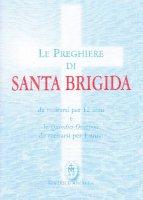 Le preghiere di santa Brigida - Brigida di Svezia (santa)