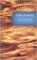 L' oro di Napoli - Marotta Giuseppe