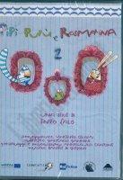 Pipì pupù e Rosmarina. Vol. 2