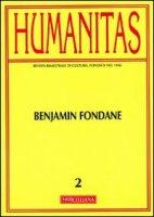 Humanitas (2012)