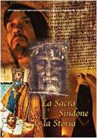 La santa Sindone e la scienza medica - Toscano Giuseppe