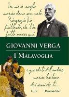 I Malavoglia - Giovanni Verga