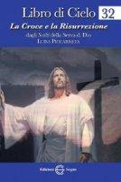 Libro di cielo 32 - Luisa Piccarreta