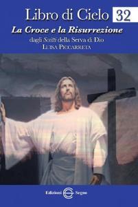 Copertina di 'Libro di cielo 32'