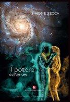 Il potere dell'amore - Zecca Simone
