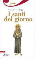 I santi del giorno - Ruppi Cosmo F.