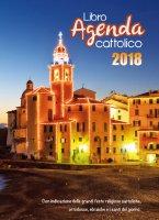 Libro Agenda cattolico 2018