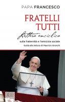 Fratelli tutti - Francesco Papa