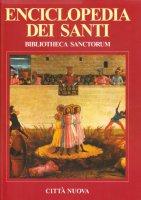 Enciclopedia dei Santi [vol_4] / Ciro-Erif