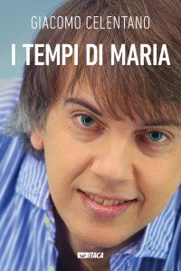 Copertina di 'I tempi di Maria. Con DVD video'