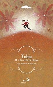 Copertina di 'Tobia. II'