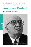 Amintore Fanfani - Piana Giannino