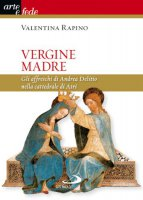 Vergine Madre - Valentina Rapino