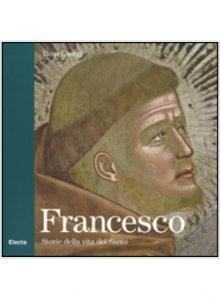Copertina di 'Francesco'