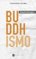 Buddhismo - Rossella Marangoni