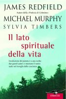 Il lato spirituale della vita - James Redfield, Micheal Murphy, Sylvia Timbers