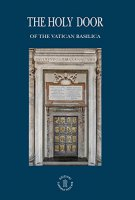 The holy door of the Vatican Basilica - Mons. Dario Rezza